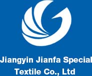 Nonwoven, Meltblown, Fabric|Jianfa Special Textile Co., Ltd.