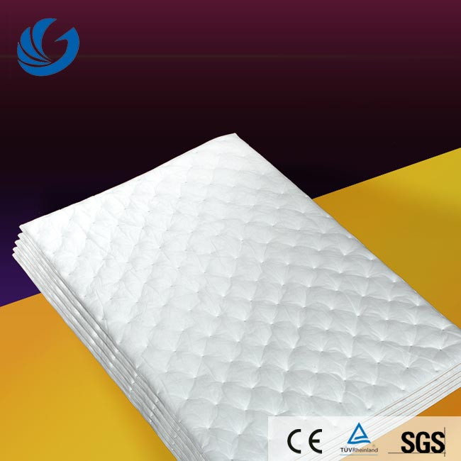 Sound Insulation Cotton