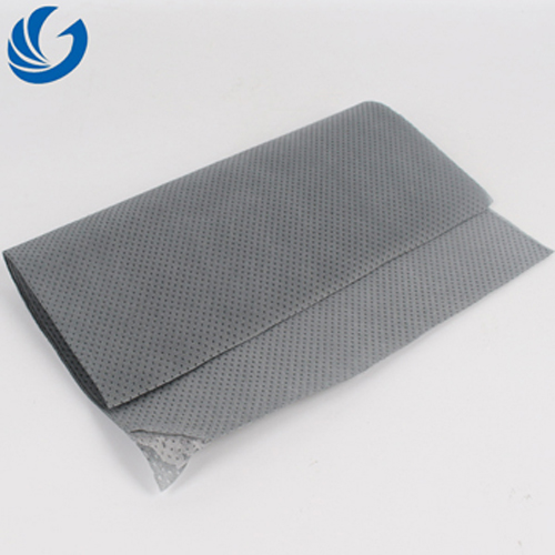 SPES Nonwoven Fabric For Medical