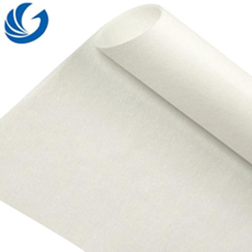 SFS Laminated Nonwoven Fabric