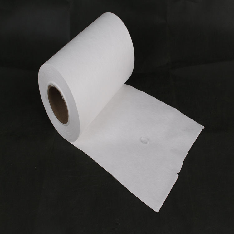 N95 Melt Blown Non-woven Fabric