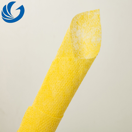 Kitchen Wiping Nonwoven Fabric