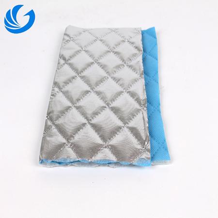 Sunshade Nonwoven Fabric