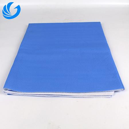 Fresh Mat Non-woven Fabrics